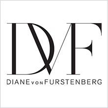 DVF.png