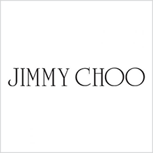 Jimmy choo.png