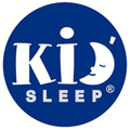 kid-sleep.png