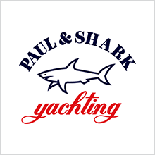 paul shark.png