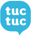 tuctuc.png
